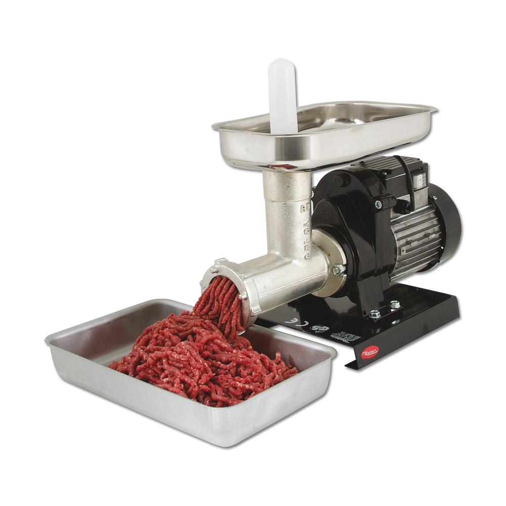 Comment choisir un hachoir pour viande ?
